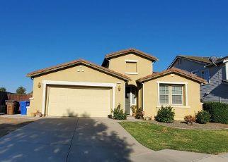 Casa en ejecución hipotecaria in Oakley, CA, 94561,  GRAHAM CT ID: S70226467