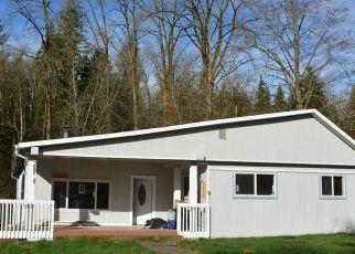 Casa en ejecución hipotecaria in Snohomish, WA, 98290,  CHAIN LAKE RD ID: S70226598