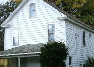 Casa en ejecución hipotecaria in Jefferson Condado, PA ID: S70226758