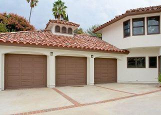 Casa en ejecución hipotecaria in Fullerton, CA, 92835,  MODERNO PL ID: S70226801