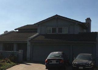 Casa en ejecución hipotecaria in Tustin, CA, 92780,  ANGLIN LN ID: S70226802