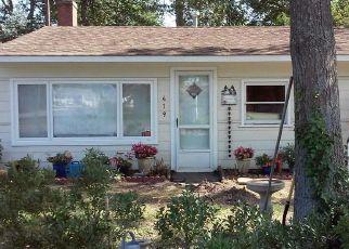 Foreclosure Home in Seaside Heights, NJ, 08751,  BOULEVARD ID: S70226897