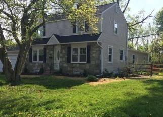 Casa en ejecución hipotecaria in Warminster, PA, 18974,  BELAIR RD ID: S70226920