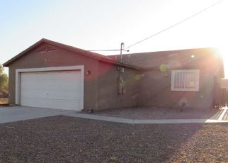 Foreclosure Home in Phoenix, AZ, 85007,  S 15TH AVE ID: S70227119