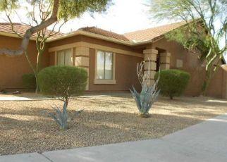 Casa en ejecución hipotecaria in Tolleson, AZ, 85353,  W PIMA ST ID: S70227123