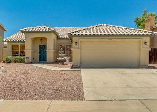 Foreclosure Home in Glendale, AZ, 85308,  N 55TH AVE ID: S70227128