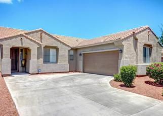 Casa en ejecución hipotecaria in Phoenix, AZ, 85042,  E GARY WAY ID: S70227134
