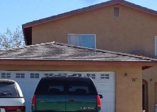 Casa en ejecución hipotecaria in Colton, CA, 92324,  FERNANDO ST ID: S70227684