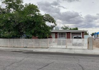 Foreclosure Home in Las Vegas, NV, 89101,  N 19TH ST ID: S70227720