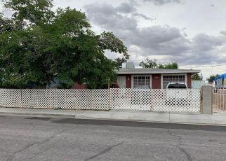 Casa en ejecución hipotecaria in Las Vegas, NV, 89101,  N 19TH ST ID: S70227720