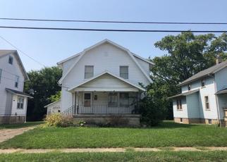 Casa en ejecución hipotecaria in Springfield, OH, 45504,  SNYDER ST ID: S70227858