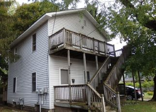 Foreclosure Home in Manistee, MI, 49660,  6TH AVE ID: S70227936