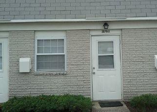 Casa en ejecución hipotecaria in Ocean City, MD, 21842,  13TH ST ID: S70227982