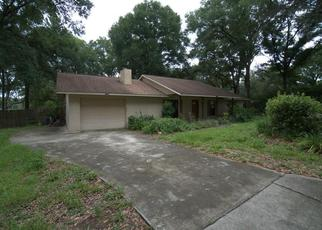 Foreclosure Home in Ocala, FL, 34482,  NW 60TH ST ID: S70228023