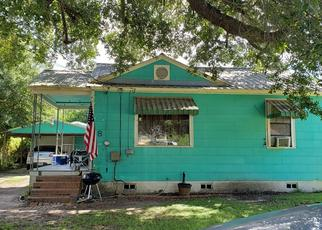 Casa en ejecución hipotecaria in Pensacola, FL, 32507,  E CARVER DR ID: S70228032