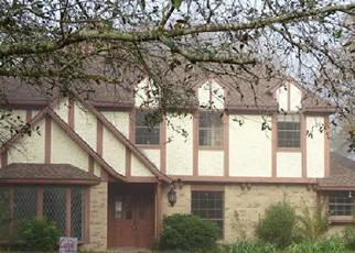 Foreclosure Home in Cleveland, TX, 77327,  CLIFFBROOK CIR ID: S70228164