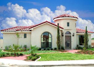 Foreclosure Home in Mcallen, TX, 78503,  E AGUSTA AVE ID: S70228190