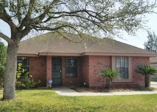 Foreclosure Home in San Juan, TX, 78589,  OLMITOS AVE ID: S70228197