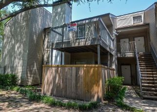Foreclosure Home in Houston, TX, 77042,  RICHMOND AVE ID: S70228265
