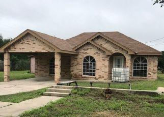 Foreclosure Home in Edinburg, TX, 78542,  MOCKINGBIRD LN ID: S70228283