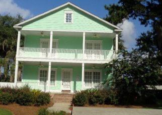 Casa en ejecución hipotecaria in Lowndes Condado, GA ID: S70228567