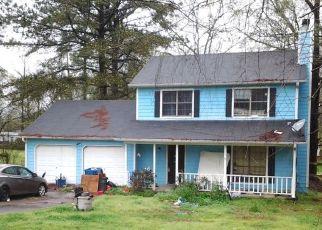 Casa en ejecución hipotecaria in Auburn, GA, 30011,  CHRISTY LN ID: S70228603