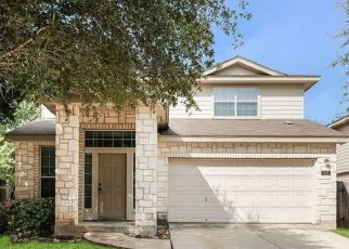 Foreclosure Home in San Antonio, TX, 78245,  DANDELION BND ID: S70228619