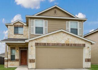 Foreclosure Home in San Antonio, TX, 78245,  DEWLAP TRL ID: S70228649