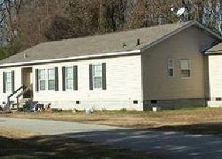 Casa en ejecución hipotecaria in Yorktown, VA, 23693,  FIRBY RD ID: S70228711