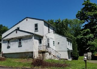 Casa en ejecución hipotecaria in Ambler, PA, 19002,  LIMEKILN PIKE ID: S70228785
