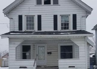 Foreclosure Home in Girard, OH, 44420,  CHURCHILL RD ID: S70228827