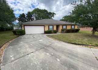 Casa en ejecución hipotecaria in Jacksonville, FL, 32221,  SPRING POND LN ID: S70228955