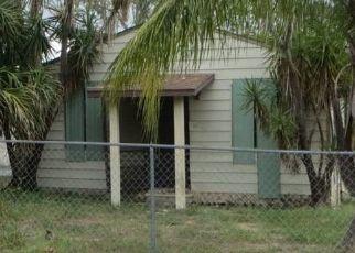 Casa en ejecución hipotecaria in Port Richey, FL, 34668,  COLFAX DR ID: S70228971