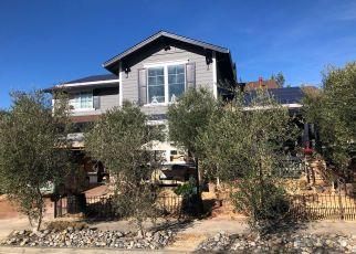 Casa en ejecución hipotecaria in Windsor, CA, 95492,  PEDRONCELLI DR ID: S70228997
