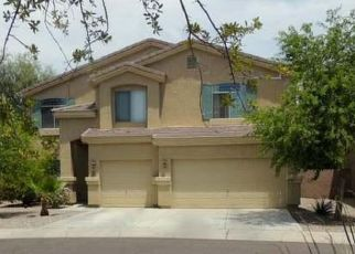 Foreclosure Home in Avondale, AZ, 85392,  W MEADOWBROOK AVE ID: S70229006