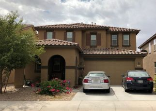 Foreclosure Home in Queen Creek, AZ, 85142,  W KIRKLAND AVE ID: S70229007