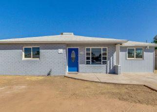 Casa en ejecución hipotecaria in Phoenix, AZ, 85008,  N 28TH PL ID: S70229012