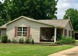Foreclosure Home in Arlington, TN, 38002,  PLEASANT RIDGE RD ID: S70229194