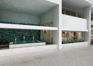 Casa en ejecución hipotecaria in West Hollywood, CA, 90069,  SHOREHAM DR ID: S70229198