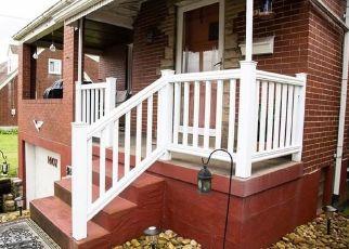 Casa en ejecución hipotecaria in West Mifflin, PA, 15122,  MARYLAND AVE ID: S70229214
