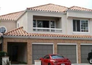 Casa en ejecución hipotecaria in Laguna Niguel, CA, 92677,  FAIRLANE RD ID: S70229229