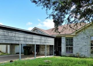 Foreclosure Home in Donna, TX, 78537,  JALAPENO DR ID: S70229306