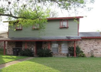 Foreclosure Home in San Antonio, TX, 78228,  HILLCREST DR ID: S70229416