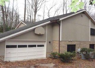 Casa en ejecución hipotecaria in Reston, VA, 20191,  SUGARBERRY CT ID: S70229429