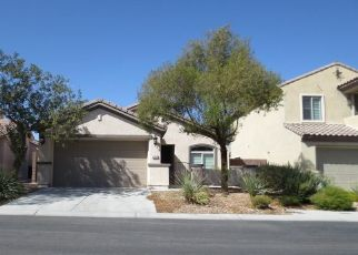 Foreclosure Home in Henderson, NV, 89044,  CAMARGUE LN ID: S70229445