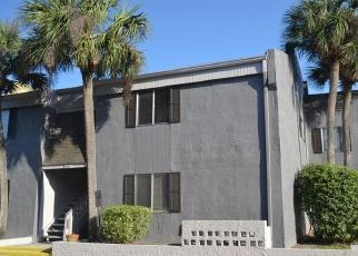 Foreclosure Home in Tampa, FL, 33614,  CORTEZ CIR ID: S70229456
