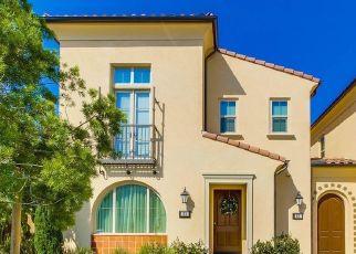 Casa en ejecución hipotecaria in Irvine, CA, 92620,  QUILL ID: S70229872