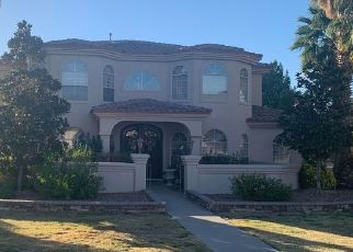 Foreclosure Home in El Paso, TX, 79932,  CRISWELL LN ID: S70229965