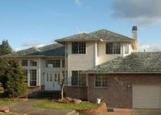 Casa en ejecución hipotecaria in Kent, WA, 98042,  164TH AVE SE ID: S70230128