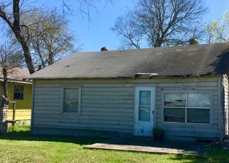 Foreclosure Home in San Antonio, TX, 78221,  CANTRELL DR ID: S70230506